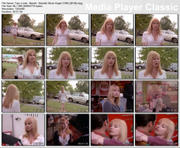 Traci Lords - Bandit - Bandits Silver Angel (1994) [DVD]