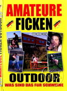 th 110148611 tduid300079 AmateurefickenOutdoor 123 11lo Amateure ficken Outdoor