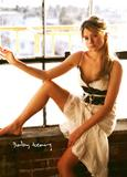 Haley Bennet Famous for: Played Cora Corman in 'Music And Lyrics' Foto 12 (Хейли Беннетт Известные: Завершен Коры Корман в 'Музыка и Тексты песен' Фото 12)
