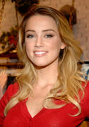 Amber Heard Tommy Hilfiger Celebrates Fashion's Night Out, (September 10, 2010) 18 HQ