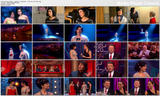 Kym Marsh - Popstar To Operastar (Week 5) - 12th Feb 10