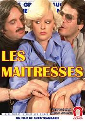 th 71713 tduid300079 LesMaitresses 123 130lo Les Maitresses