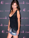 I never knew that Minnie Driver was that annoying little girl scout from the Addam's Family movies? this page has a bunch of nudes of her.... Foto 84 (� ������� �� ����, ��� ����� �������, ��� ������� ���������� Scout ������� �� ������� ����� �����'s?  ���� 84)