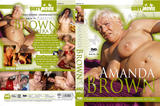 th 89753 Dirty Movie 114   Amanda Brown 123 154lo Amanda Brown Extra Sex