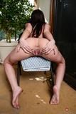 Jennifer White - Nudism 2y6o53sgww7.jpg