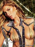 Gisele Bundchen In V Magazine Foto 767 (Жизель Бундхен в V Magazine Фото 767)