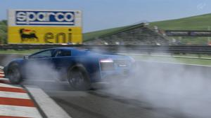 Th_13083_CapeRing_Intrieur_1_122_168lo ForzaMotorsport.fr