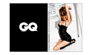 th 60271 dl 6 122 170lo Rosie Huntington Whiteley GQ Pics