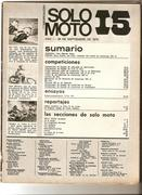 Portadas y sumarios de Solo Moto Th_57202_15_122_175lo