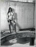 Federica Ridolfi Italian Model/Dancer/Babe... Foto 25 (Федерика Ридольфи Итальянская модель / Dancer / Babe ... Фото 25)