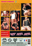 th 07595 Crazy Woman 2 1 123 185lo Crazy Woman 2
