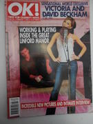 The Official Covers of Magazines, Books, Singles, Albums .. Th_087200499_feb2002okmag_122_192lo