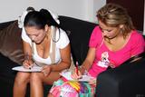 Angelica Heart & Jasmine Black & Juliette Shyn & Laura King & Mia Moon & Nicole f2sakijggy.jpg