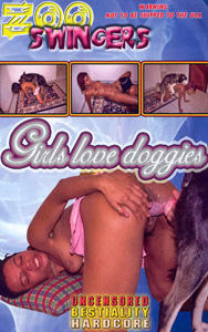 http://img239.imagevenue.com/loc211/th_807156398_tduid3219_GIRLSLOVEDOGGIES_123_211lo.jpg