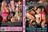 vivian_schmitt_einfach_nur_geil_front_cover.jpg