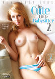 the_cute_little_babysitter_2_front_cover.jpg