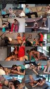th 324891807 tduid3139 MILF985 AuntRachelWatchesTheKidz HD s 123 345lo RachelSteele   Full Siterip (1991   2013) (135 Videos)