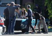 http://img239.imagevenue.com/loc352/th_111553492_Amanda_Seyfried_Takes_a_break_from_filming12_122_352lo.jpg