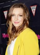 http://img239.imagevenue.com/loc353/th_319027967_Katie_Cassidy_People_StyleWatch_Hollywood_Denim_Party8_122_353lo.jpg