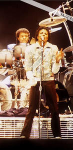 1984 VICTORY TOUR  Th_753951132_6884021870_9df9a890a4_b_122_36lo