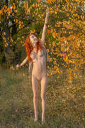 Olivia I Golden Autumn - 66 pictures - 4750px (17 Jul, 2018)-n6qk2g2gqh.jpg