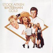 Stock, Aitkmen & Waterman - Gold Th_455195339_StockAitkenWaterman_GoldBook02Front_122_378lo