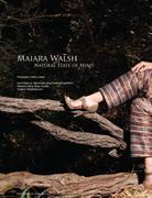 Maiara Walsh - Regard USA - Aug - Sept 2012 (x23)