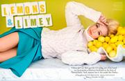 http://img239.imagevenue.com/loc396/th_53292_septimiu29_CatDeeley_TatlerUK_Oct201212_122_396lo.jpg