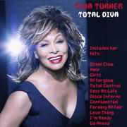 Tina Turner - Total Diva Th_908331426_TinaTurner_TotalDivaBook01Front_122_40lo