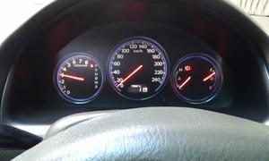 My new Car [civic 2004 Vti Oriel Auto] - th 917074221 IMG 20120420 152915 122 400lo