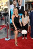 th_10997_JenniferAniston_HorribleBossespremiere_Hollywood_300611_003_122_417lo.jpg