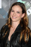 ADDS Danielle Panabaker @ T-Mobile Sidekick 4G Launch Party in Beverly Hills | April 20 | 10 leggy pics