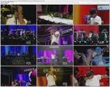 Ne-Yo - Miss Independent & Closer - [Live] ESSENCE Music Fest 2009 - HD 1080i