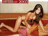 Sports Illustrated 2003 - Juliana Martins at an airport in L.A. before boarding a private jet to Las Vegas (2/13) Foto 24 ( - �������� �������� �� �������� � ���-��������� ����� �������� � ������� �������� � ���-������ (2 / 13) ���� 24)