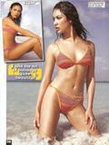 Olga Kurylenko Topless in French TV Series Suspectes: Foto 30 (Ольга Куриленко Топлесс на французском ТВ серии Suspectes: Фото 30)
