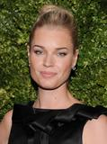 Rebecca Romijn @ 8th CFDA/Vogue Fashion Fund Awards in NYC | November 14 | 6 pics