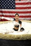 Olivia Munn Forgo the best one! Foto 184 (Оливия Манн Отказаться лучшим! Фото 184)