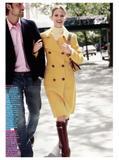 Vicki Andren Sisley ads (with Nicole Trunofio) Foto 135 (Вики Андрэн Сислей объявлений (с Николь Trunofio) Фото 135)