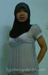 Cikgu Suraya   Cerita Seks Melayu