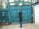 Пошив одежды славян и ближнего востока и запада Th_97553_foto_015_122_456lo
