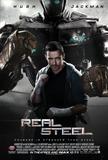 real_steel_stahlharte_gegner_front_cover.jpg