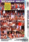 th 24946 Back 123 471lo Oriental Orgy World 5 CD 1