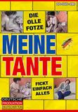 meine_tante_fickt_einfach_alles_front_cover.jpg