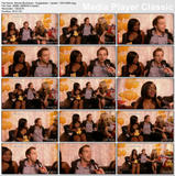 Keisha Buchanan | Sugababes | Upskirt | CIN 2008 | RS | 37MB