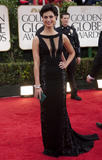 Морена Баккарин, фото 311. Morena Baccarin - 69th Annual Golden Globe Awards, january 15, foto 311