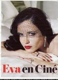 Eva Green - Glamour 2008 (x5 HQ)