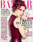 The Official Covers of Magazines, Books, Singles, Albums .. Th_572008297_harperbazaarsingaporeseptember2013_122_496lo