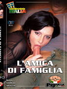 th 890238132 tduid300079 LAmicadiFamiglia2010 123 496lo L Amica di Famiglia