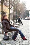 Jana in Postcard from Prahax5a2eqrx32.jpg