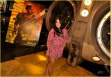 *HQ ADDS*Vanessa Hudgens @ Watchmen premiere at Graumans Chinese Theatre in Hollywood, March 2, 2009